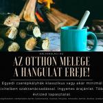 cserepkalyha-epites-otthon-melege-kalyhaslaci.hu